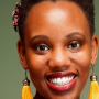 Esther Mbugua-Kimemia