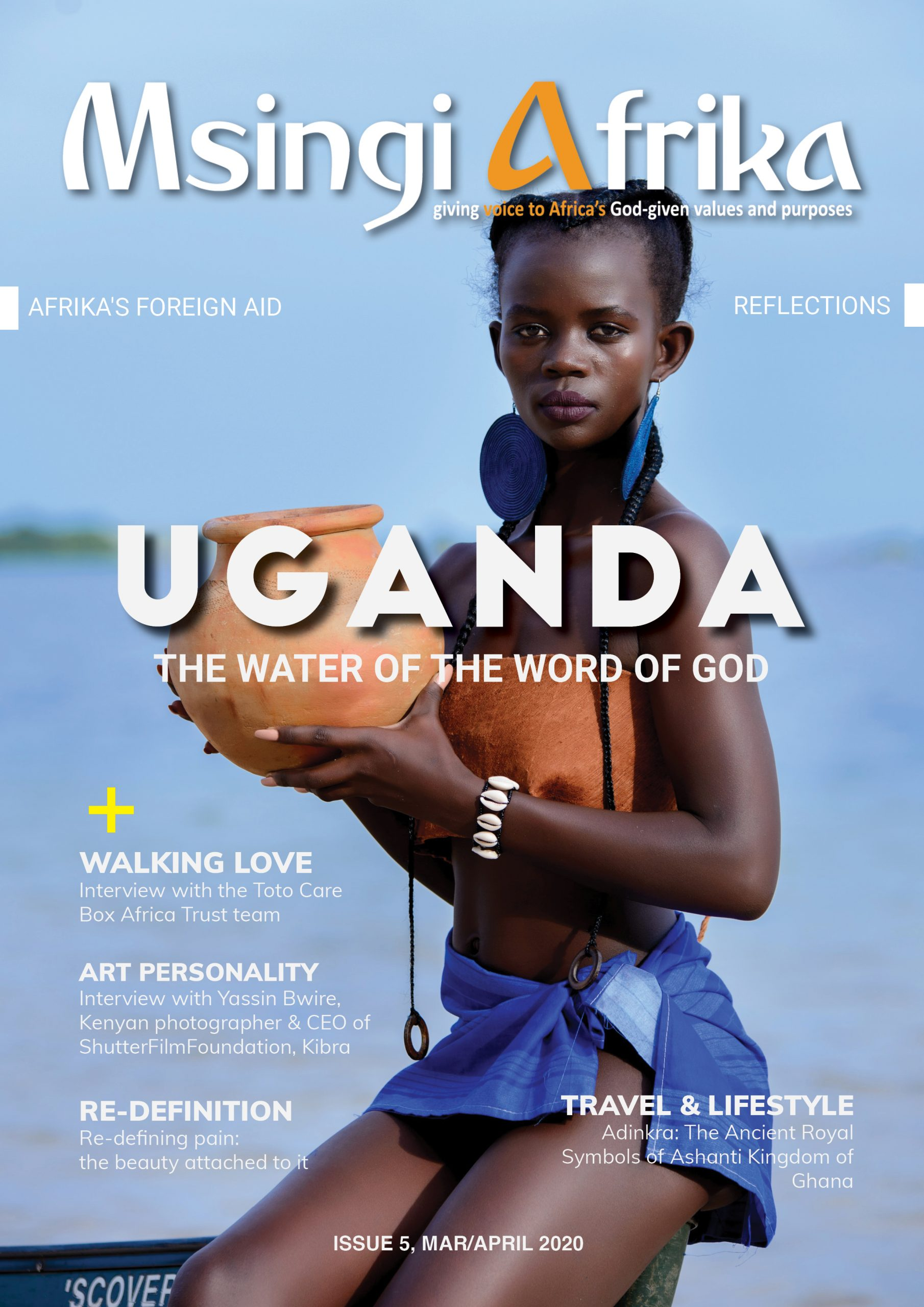 MSINGI-AFRIKA-MAGAZINE-ISSUE-FIVE-Front-Cover-scaled.jpg