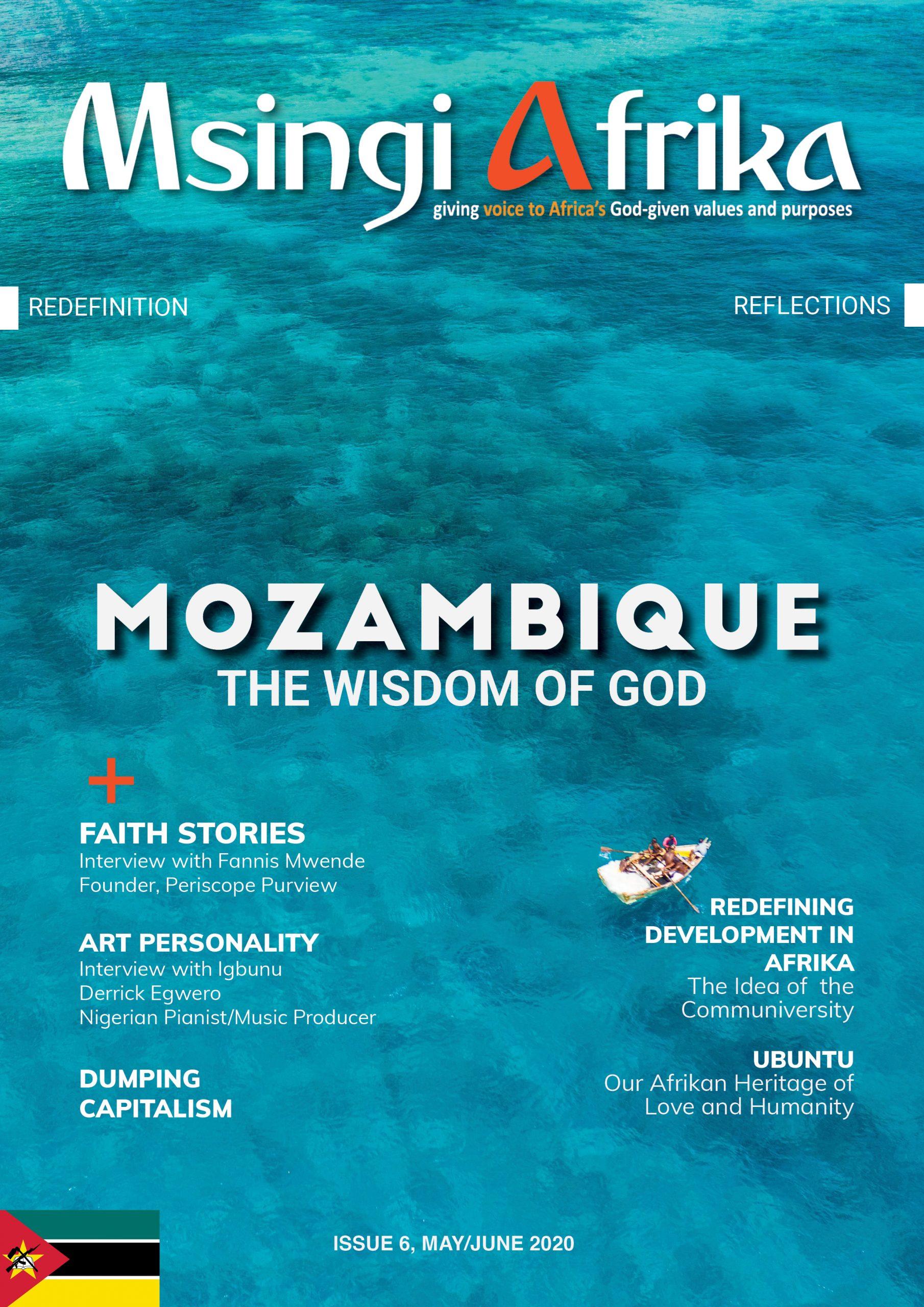 MSINGI-AFRIKA-MAGAZINE-ISSUE-SIX-scaled.jpg