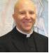 Fr. Shenan Boquet