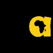 Msingi Afrika Team
