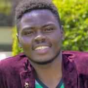 Michael Nyawire