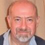 Dr Tony Bradley